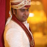 Wedding photographers delhi