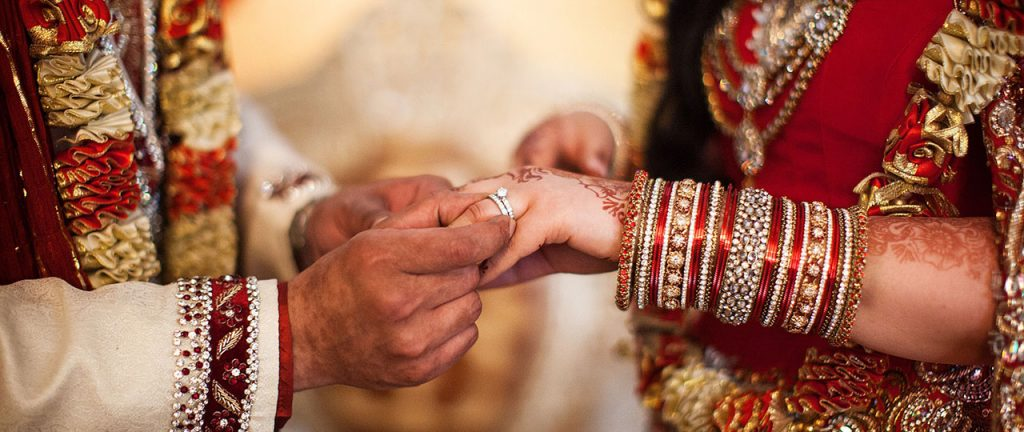 Hindu Marrigae Dates